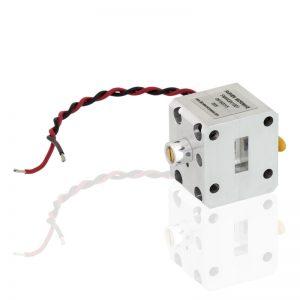 fmwgn1001-wr-42-waveguide-gunn-oscillator-sq