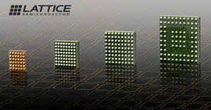 lattice-crosslink-ip