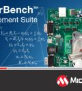 mc1369-motorbench-image