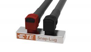 te-snap_lug-7x4-feb-17