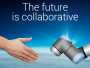 ur_il-futuro-e-collaborativo