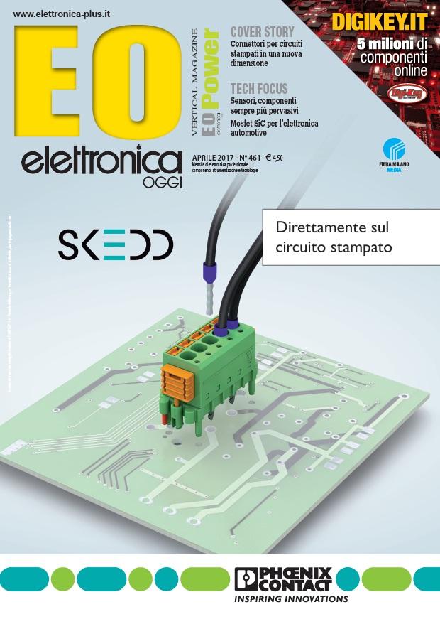 Elettronica Oggi