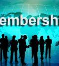 membership_image_485x266