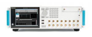 1-awg5200-fonte-tektronix