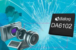 dialog-da6102