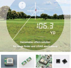 fig-2-misuratori-di-distanze-time-of-flight-hamamatsu