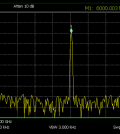 fig1a-spectrum-analyser