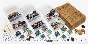 rs611-arduinoctc101