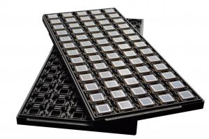 ulis-atto320-thermal-image-sensor3