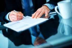 executing-shareholder-agreement