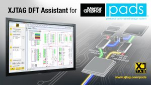 hires_xjtag-dft-for-mentor-graphics-pads-1
