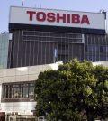 toshiba-tokyo