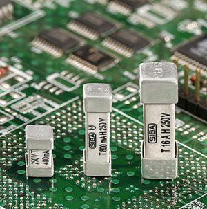 Rutronik amplia l'offerta - Elettronica Plus
