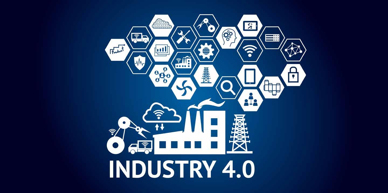 Industry 4.0 blog  l esperienza di Cisco in Italia - Elettronica Plus 7c138b2a37f