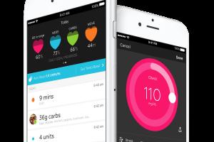 App Per La Salute Il Fitness E Il Wellness Elettronica Plus